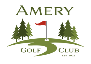 The Amery